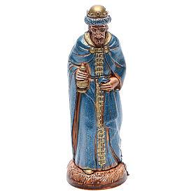 Wise Man 10cm by Moranduzzo, classic style s1
