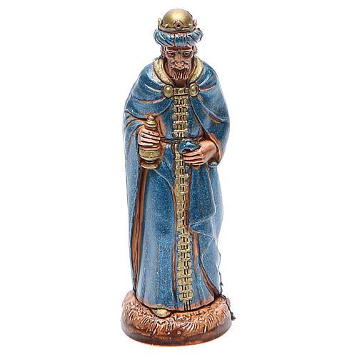 Wise Man 10cm by Moranduzzo, classic style 1