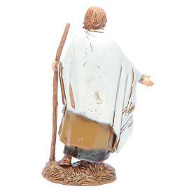 San Giuseppe 10 cm stile Arabo s2
