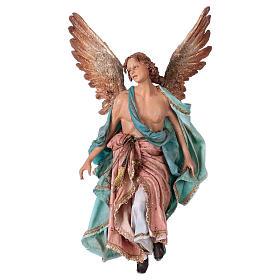 Ange Gloria 30 cm Angela Tripi s1