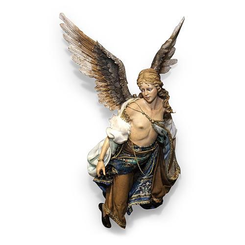 Ange Gloria 30 cm Angela Tripi 1