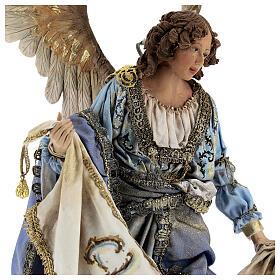 Angel 30cm Angela Tripi s2