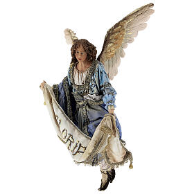 Angel 30cm Angela Tripi s5