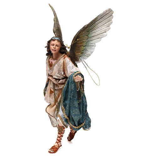 Angel 30cm Angela Tripi 3