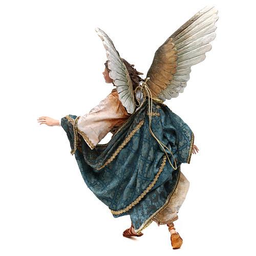 Angel 30cm Angela Tripi 5
