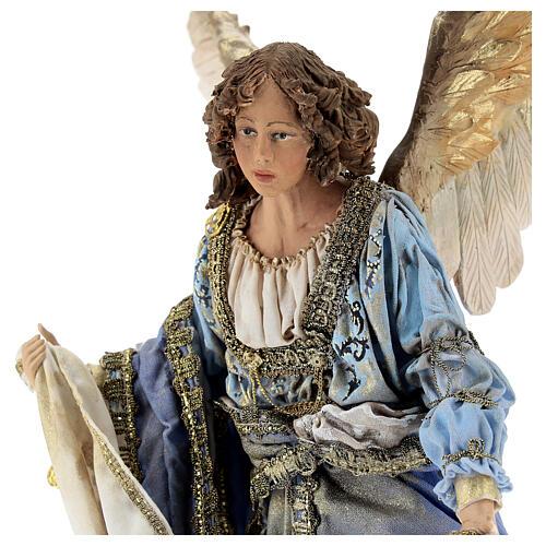 Angel 30cm Angela Tripi 6
