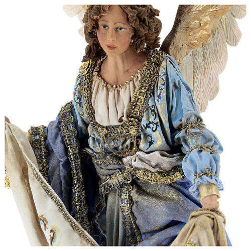 Angel 30cm Angela Tripi 9