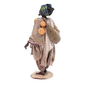 Hombre con odre Belén Angela Tripi 18 cm s3