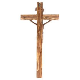 Crucifix 60x30 cm Angela Tripi s5