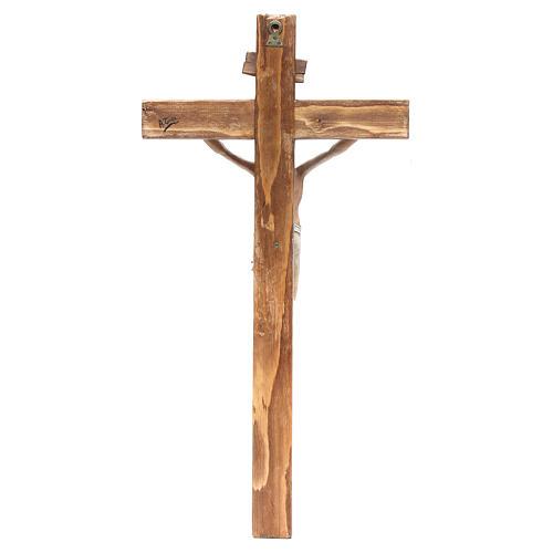 Crucifix 60x30 cm Angela Tripi 5