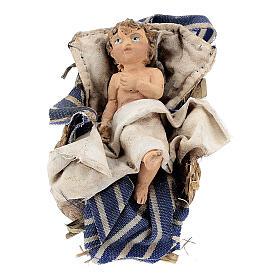 Natividad Angela Tripi 13 cm s2