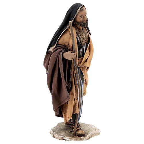 Natividad Angela Tripi 13 cm 10