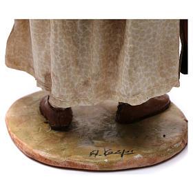 Pastorella con anfora 30 cm Angela Tripi s6