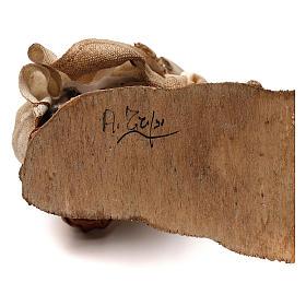 Pastore con maiali 13 cm Tripi s8
