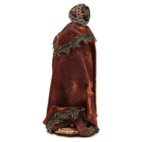 Wise Men standing, 18 cm nativity Tripi s5