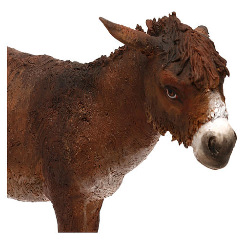 Donkey 30 cm Angela Tripi 2