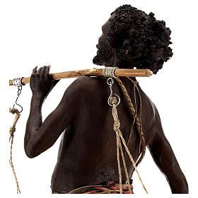 Esclavo con balanza 30 cm Tripi s6