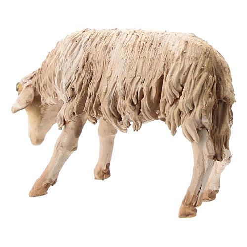 Mouton penché 13 cm Angela Tripi 3
