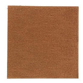 Panel korek mur rzymski 100x50x1 s3