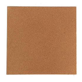 Panel korek mur rzymski 100x50x1 s4