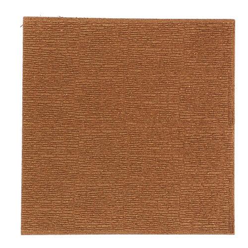 Panel korek mur rzymski 100x50x1 3