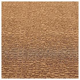 Plancha corcho muro piedra 100x50x1 s2
