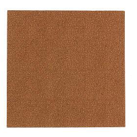 Plancha corcho muro piedra 100x50x1 s3