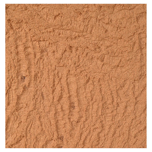 Plancha corcho natural 100x50x1 1