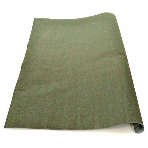 Rollo papel césped cm. 70x50 1