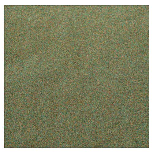 Rollo papel césped cm. 70x50 2