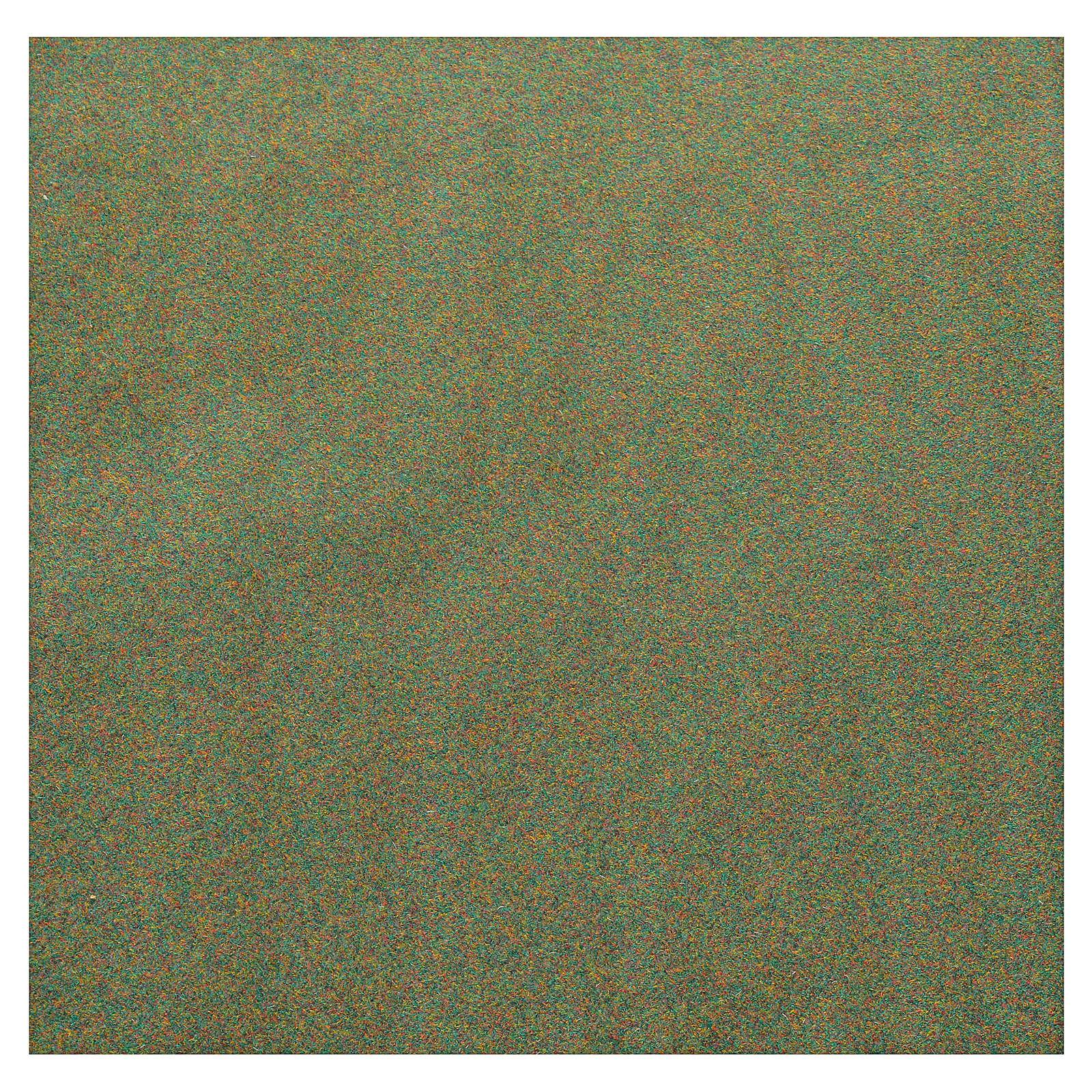 Papier décor pré 70x50cm 4