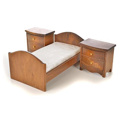 Camera da letto 6 pz 3