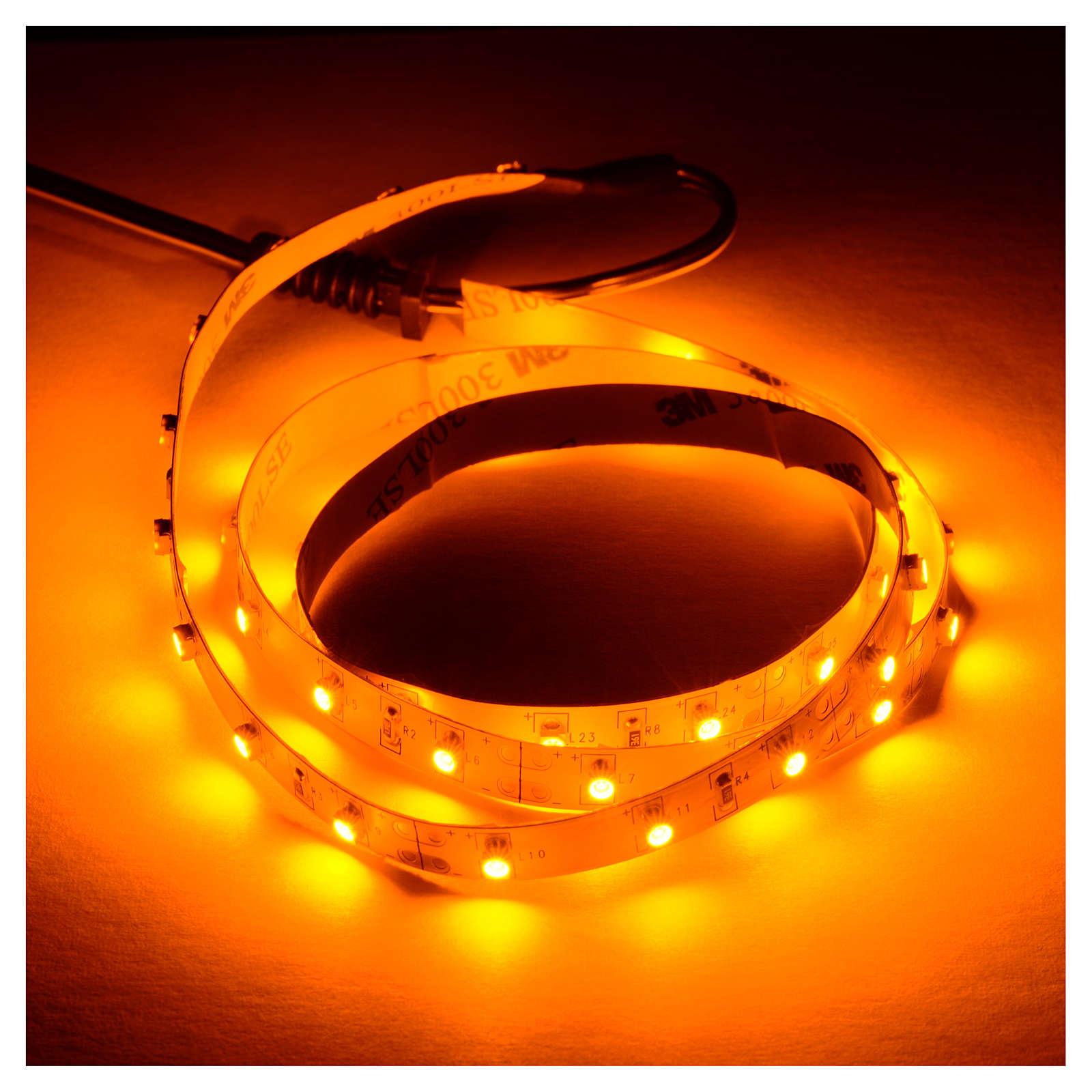 LED strip Power