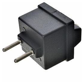 Alimentatore Led di potenza per spot PWSB (Frialpower) s2