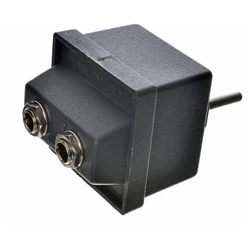 Alimentatore Led di potenza per spot PWSB (Frialpower) 1