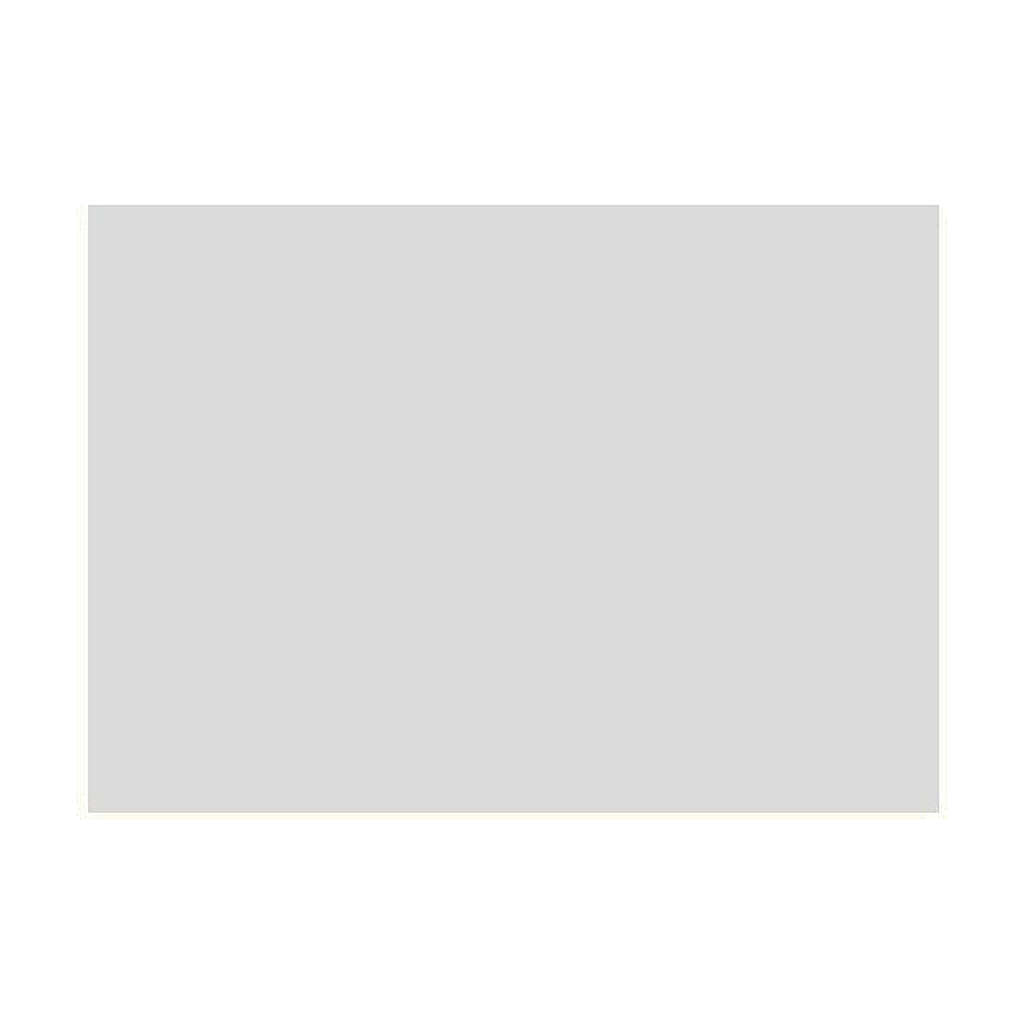 Colour gel for lights, transparent brushed silk colour, 25x30cm 4