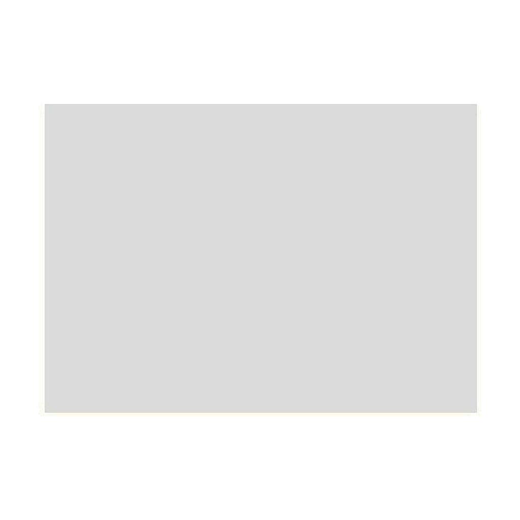 Filtro de gelatina 25x30 cm. color seda 4