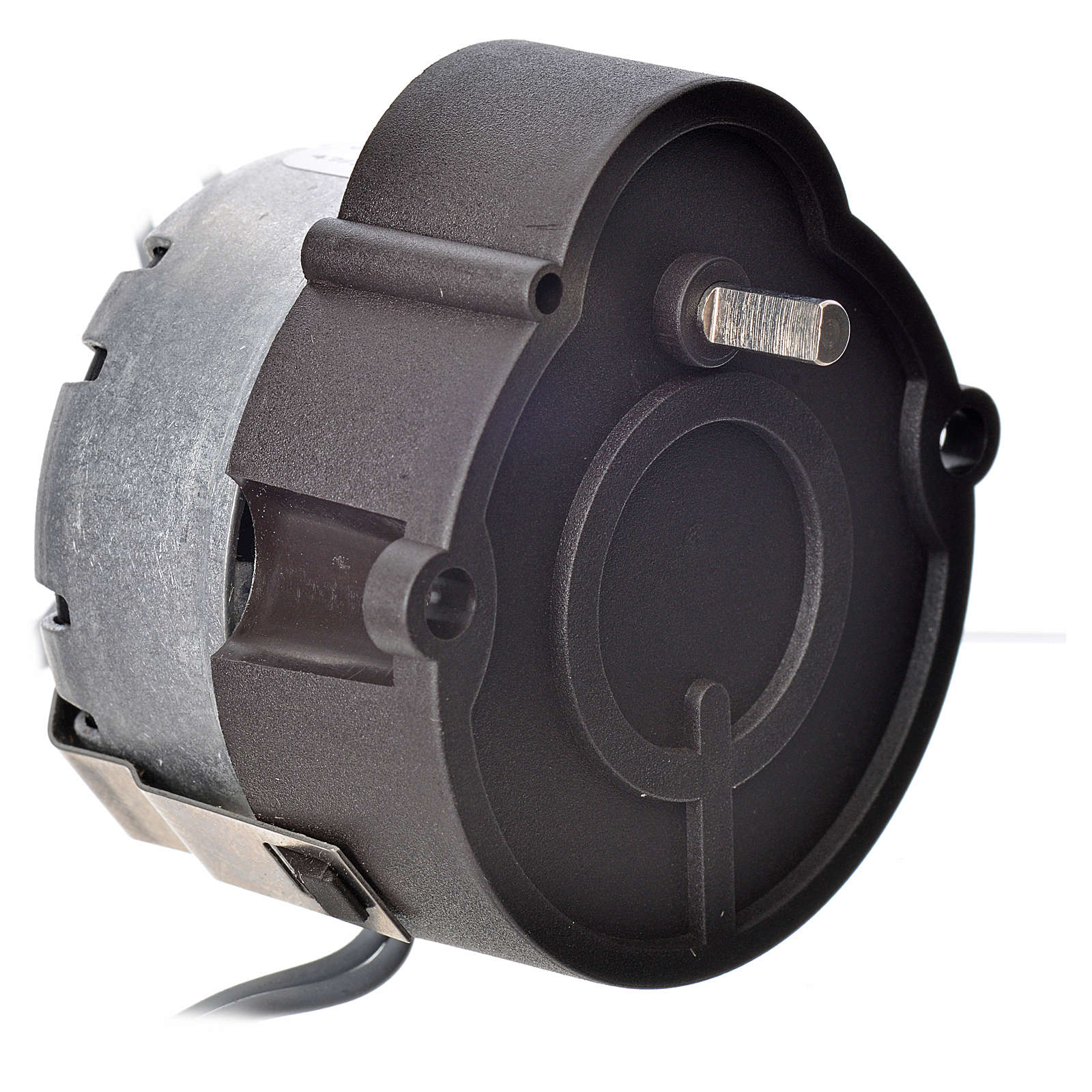 Nativity accessory, MR gear motor, 1 t/m 4