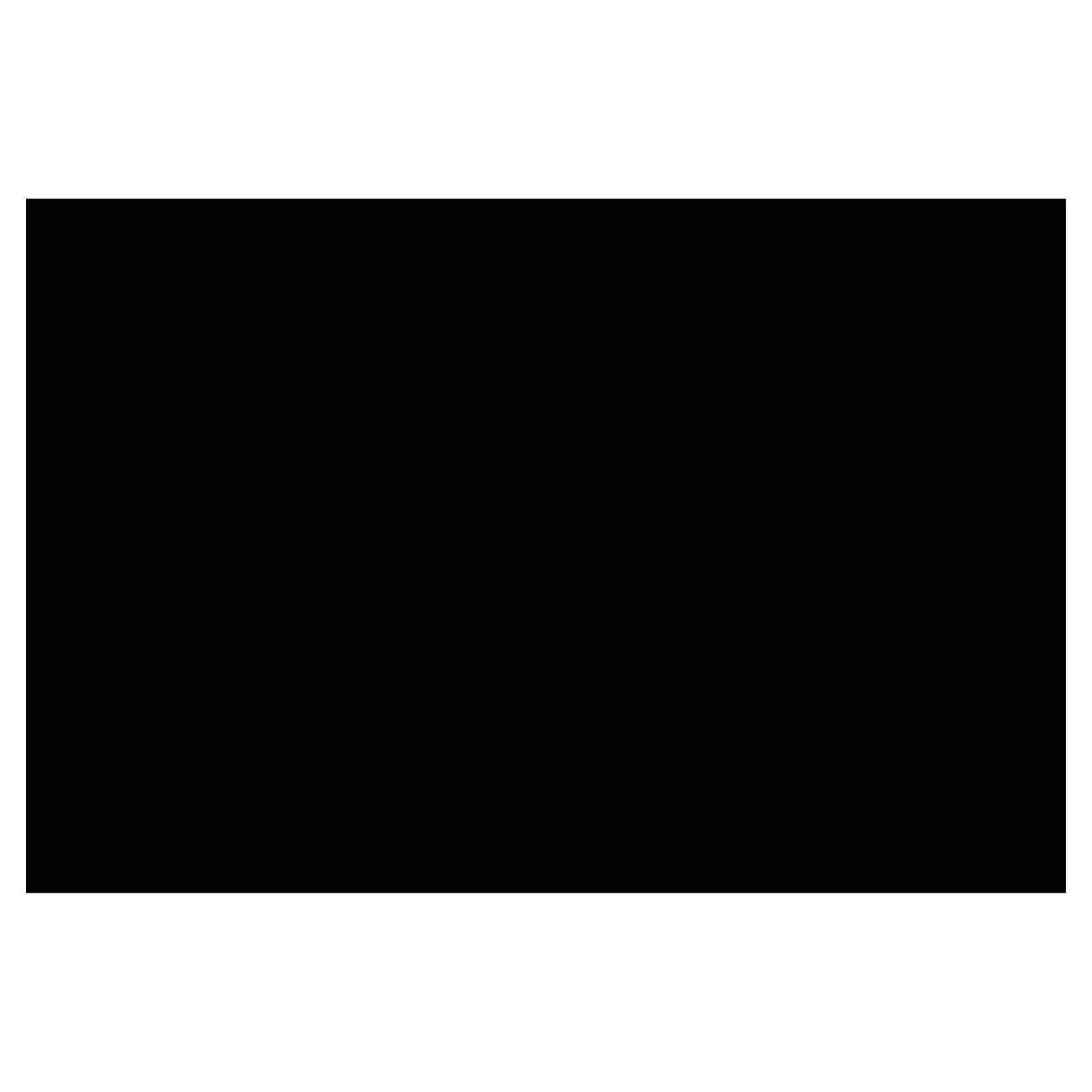 Moteur animations crèche MR tours/minute 30 4