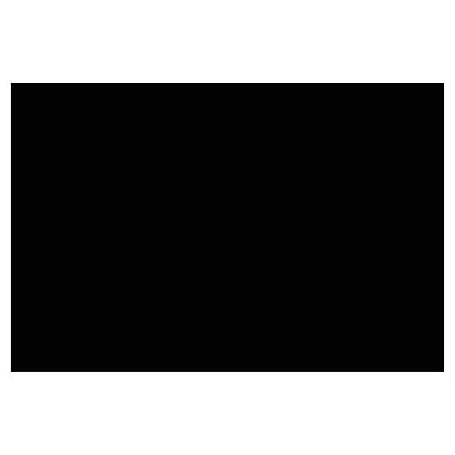 Moteur animations crèche MR tours/minute 30 3