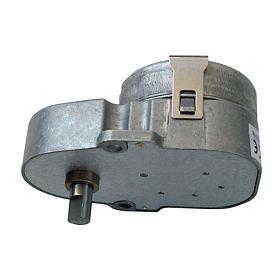 Motoriduttore di potenza MP per presepe giri/min 20 s1