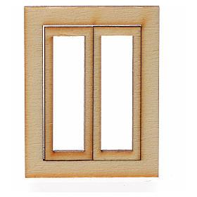 Marco madera belén 4,5x3,5 s1