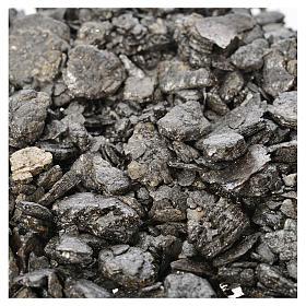 Fake coal s2