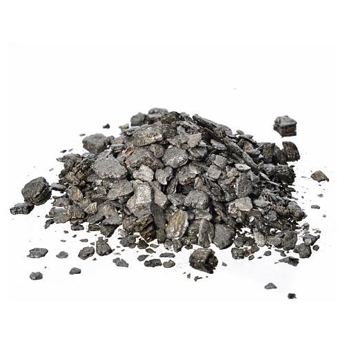 Fake coal 1