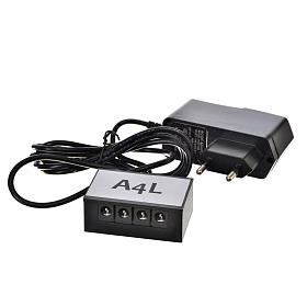 Power supply, fix voltage for LED s2