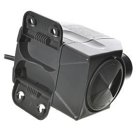 Pompe à eau crèche Idra réglable 400-1300l/h 25W s3
