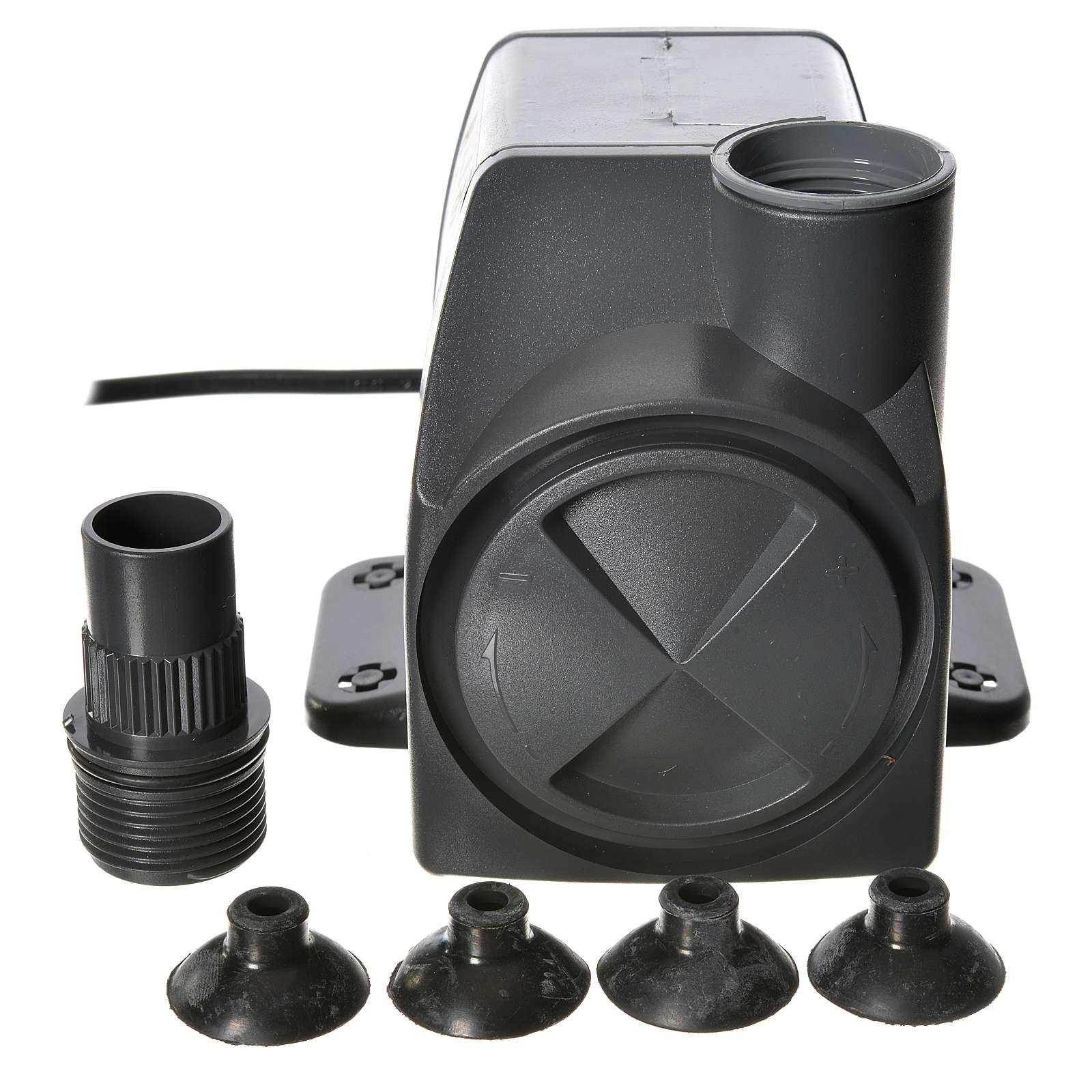 Pompe à eau crèche Extrema réglable 500-2500l/h 35W 4