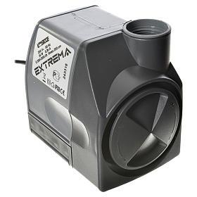 Pompe à eau crèche Extrema réglable 500-2500l/h 35W s1