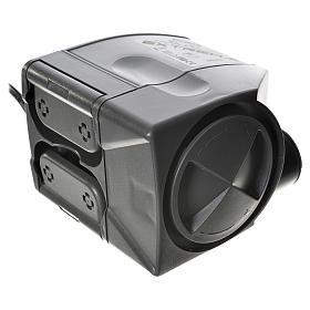 Pompa wodna szopka EXTREMA 500-2500l/h 35W s2
