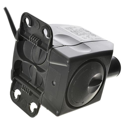 Pompe eau crèche Nova réglable 200-800l/h 10W 3